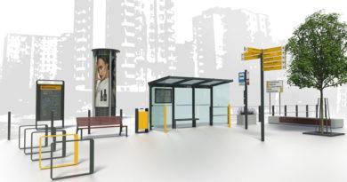 Program Estetyzacji Miasta Kędzierzyn-Koźle