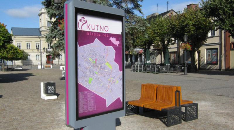 system informacji miejskiej kutna